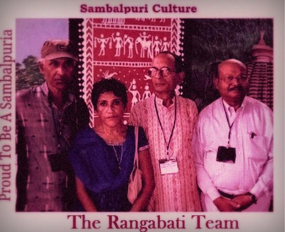 News To Fuse Case Filed Against Sona Mohapatra For Rangabati At Coke Studio Copyright Infringement