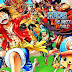 [GGDrive] One Piece Unlimited World Red Deluxe Edition