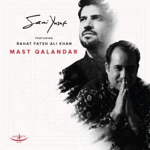Mast Qalandar (2016)