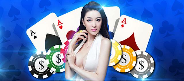 Image motor-qq situs poker terbaik