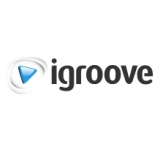 IGROOVE (SMS/Download)