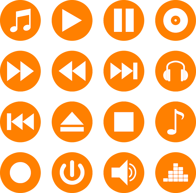 download music player icons vector color set svg eps png psd ai color free play #logo #player #svg #eps #music #psd #ai #vector #color #play #art #vectors #vectorart #icon #logos #icons #socialmedia #photoshop #illustrator #symbol #design #web #shapes #button #frames #buttons #apps #app #smartphone #network