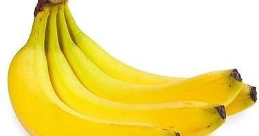 Ingin Langsing? Coba Konsumsi 15 Jenis Buah dan Makanan Ini