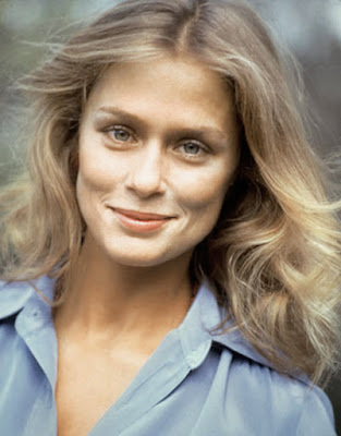 image of Lauren Hutton. photo source: www.masterofdetails.fr