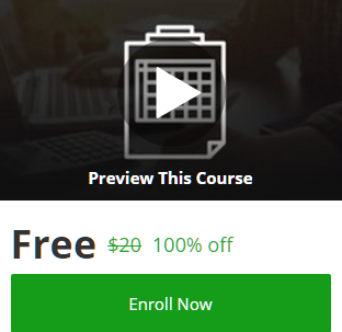 udemy-coupon-codes-100-off-free-online-courses-promo-code-discounts-2017-the-complete-beginners-guide-to-microsoft-word-2016