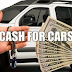 Buy Cars for Cash