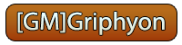 Entrevista ao GM Griphyon