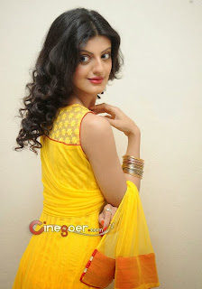 cute india girls pic, India beauty queen pic, Nice india beauty, Gergous gilrs photo