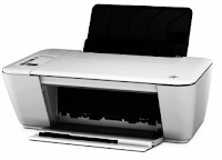 download hp laserjet 4250 driver, download hp laserjet 4250 driver windows 7, download hp laserjet 4250 driver windows xp, download hp laserjet 4250 driver xp, driver for hp laserjet 4250, driver hp laserjet 4250 gratis, driver impresora hp laserjet 4250 windows 7, driver impressora hp laserjet 4250, file needed printer driver inf for hp laserjet 4250 pcl 6, free download hp laserjet 4250 driver, free download hp laserjet 4250 printer driver for windows 7,