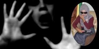 Penyakit Sipilis Pada Wanita