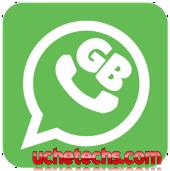 GBWhatsapp v5.80