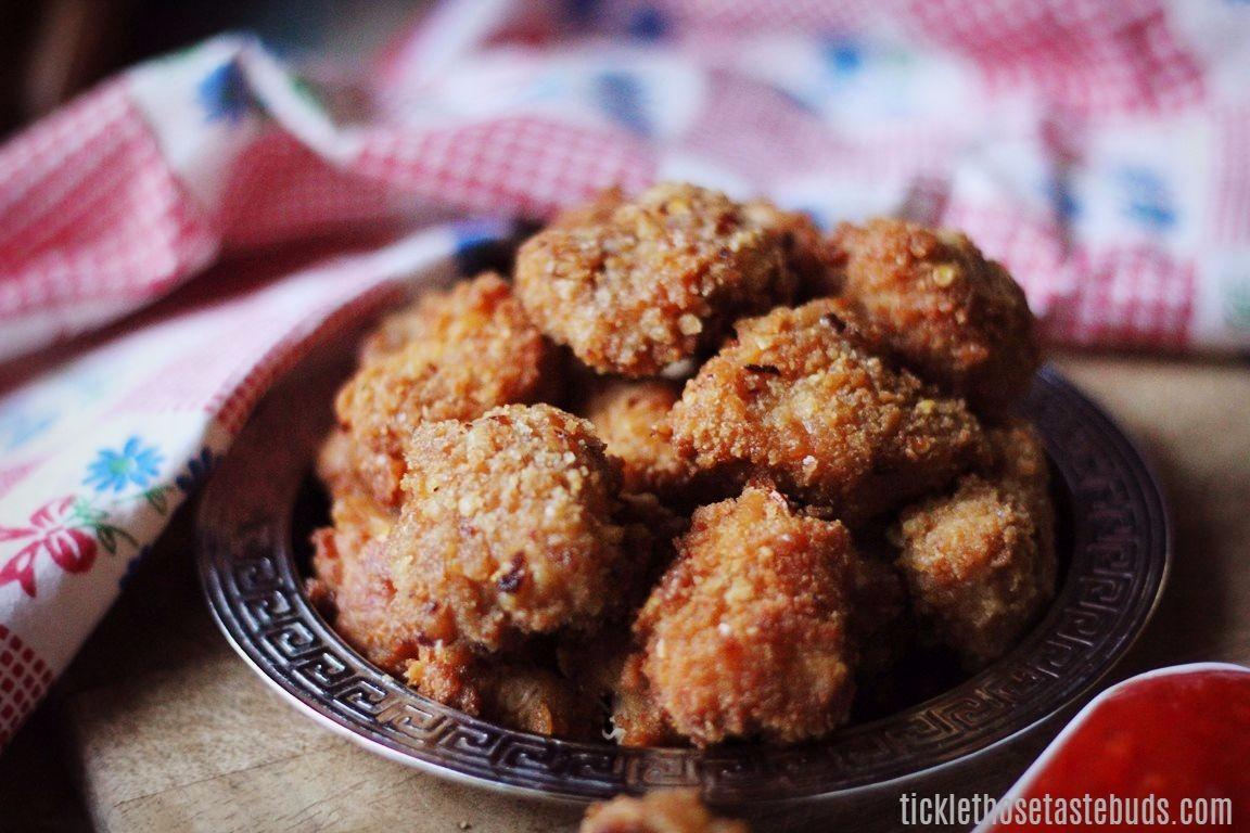 Baked-Crispy-Chicken-Bites-TTTB