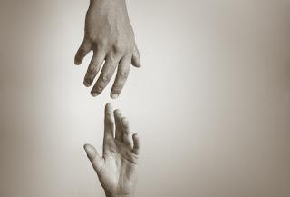 faith-based addiction treatment