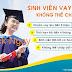 Hỗ trợ cho sinh viên vay tiền trả góp tại Hà Nội