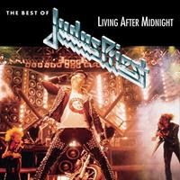 [1997] - The Best Of Judas Priest - Living After Midnight