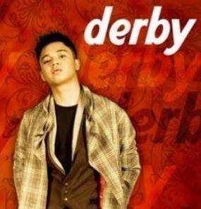 Biodata Derby Romero Lengkap Dengan Hobby