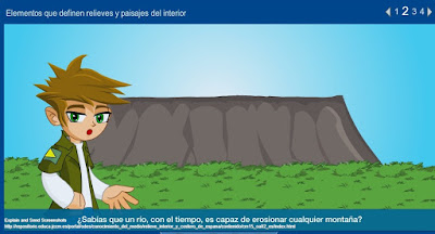 http://repositorio.educa.jccm.es