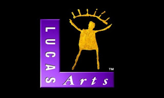 LucasArts In The Presidio Shut Down By Disney, 150 Fired