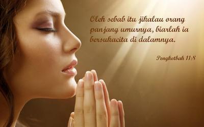 Doa Ulang Tahun untuk Diri Sendiri, Saudara, Sahabat, Kerabat, dan Keluarga