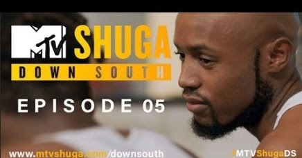 16c029cb125 Movie 🎥  MTV Shuga (Down South) Season 2 – Episode 5