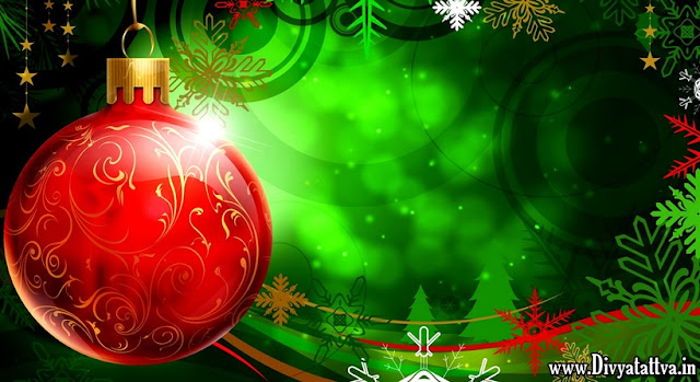 Merry Christmas Facebook Cover, Best Merry XMAS Messages and Quotes