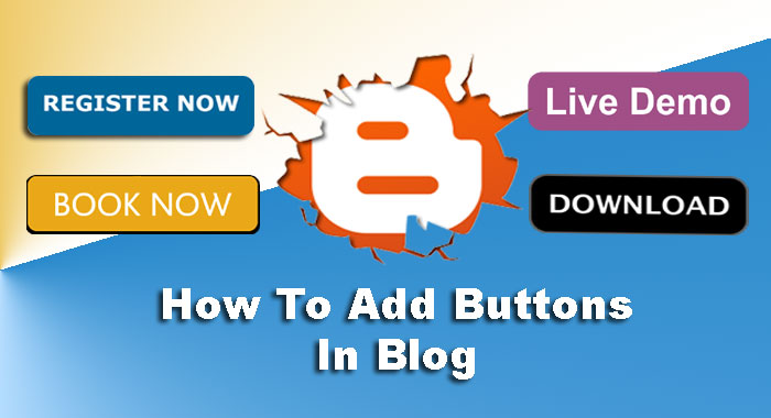 Blogger Post Me download Button Kaise Add Kare