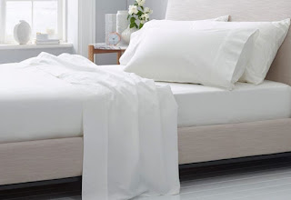 New Oxa Piece Queen Microfiber Sheet Sets Free Shipping With Amazon Prime or Order