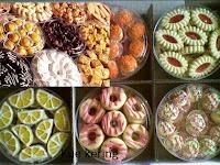 Ide Bisnis Saat Bulan Ramadhan