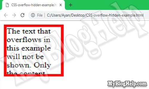 CSS-overflow-hidden-example