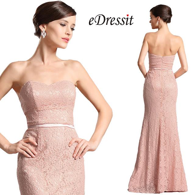 cette robe de soire longue simple et belle sort de lordinaire avec sa dcoration en strass brillant au niveau de la taille et avec son charpe fluide - Tenue Temoin De Mariage