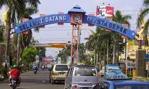 Wisata Kuliner di Jalan Margonda Depok