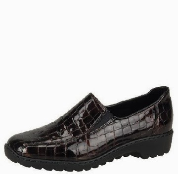 pantofi dama leatherbrandsnow.ro