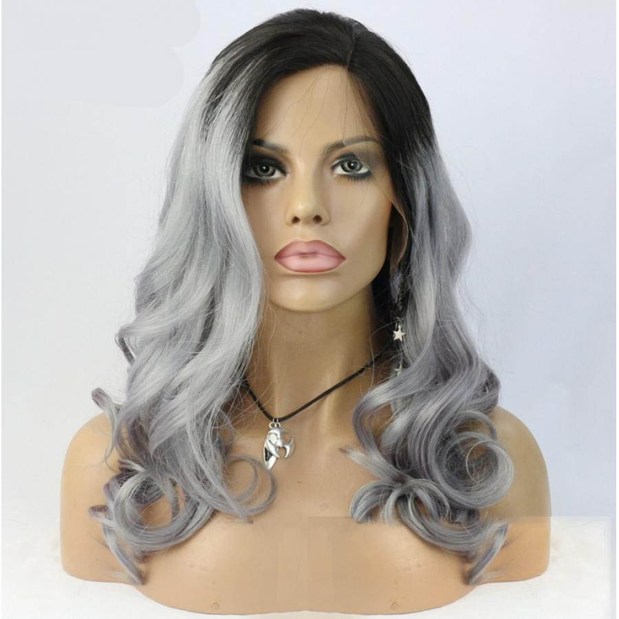 Fashion Beauty And Style Hair Extensions Omgnb