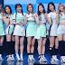 Meninas do Twice contam a história de como descobriram que haviam chegado no topo dos charts