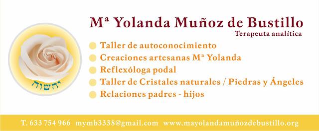 http://mayolandamuñozdebustillo.org