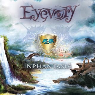 Eyevory Inphantasia