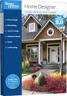 Home Design Software Home Designer Software 3d Best Home Design Software Home Design Software Review 2013
