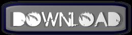 https://fanburst.com/newsmuzik/burna-boy-feat-davido-blow-afro-naija-wwwnewsmuzikcom/download