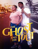 El fantasma y el traficante