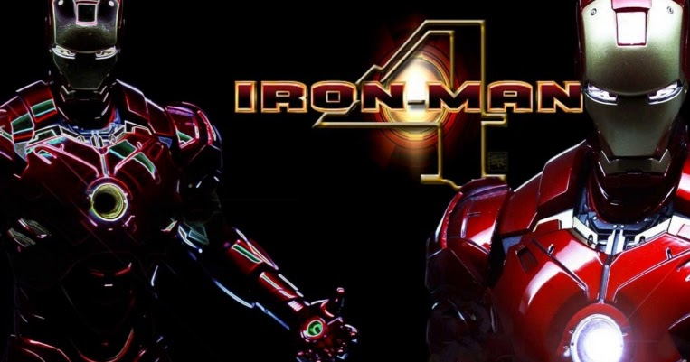 download film iron man 4 sub indo terbaru gratis