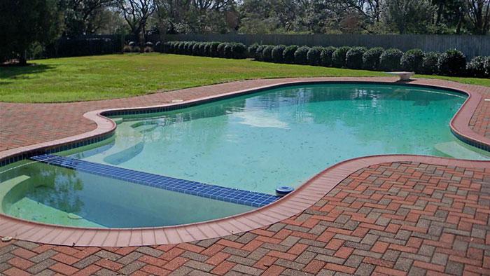 Brick Paving Contractors & Repairs in Perth: Hire the Expert ...