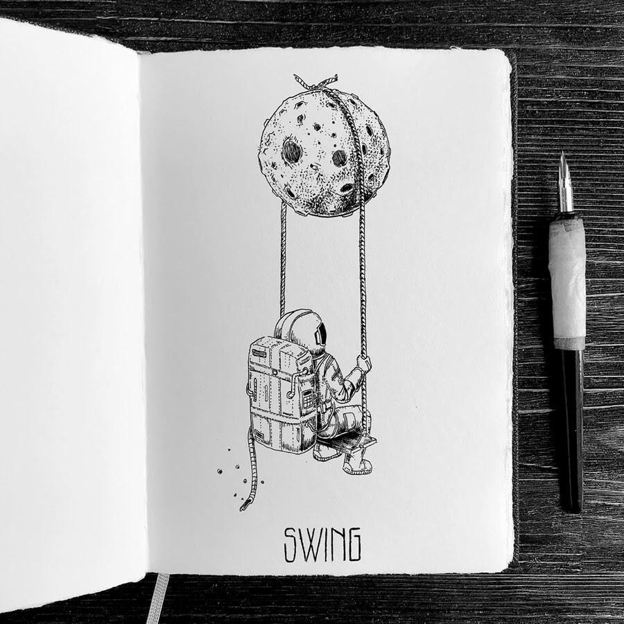 09-Moon-Sailing-Vladimir-Rudoi-www-designstack-co