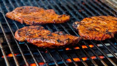 Daftar Pantangan Makanan Penebalan Dinding Rahim