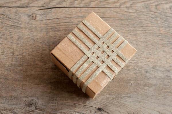 natal-presente-embalagem-papel-craft-glitter
