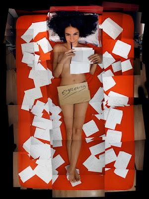 desnudo-cubista-fotografias-fragmentadas-mujeres