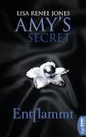 http://romantische-seiten.blogspot.de/2016/11/entflammt-amys-secret-von-lisa-renee.html
