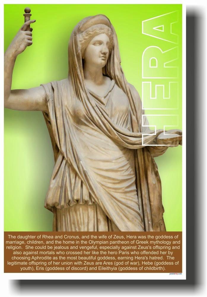 wife of zeus - 698×1000