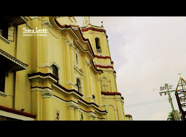 History of Bulacan