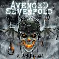 Lirik Lagu Mad Hatter - Avenged Sevenfold dan Terjemahannya