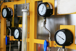 Process Instrument Calibration